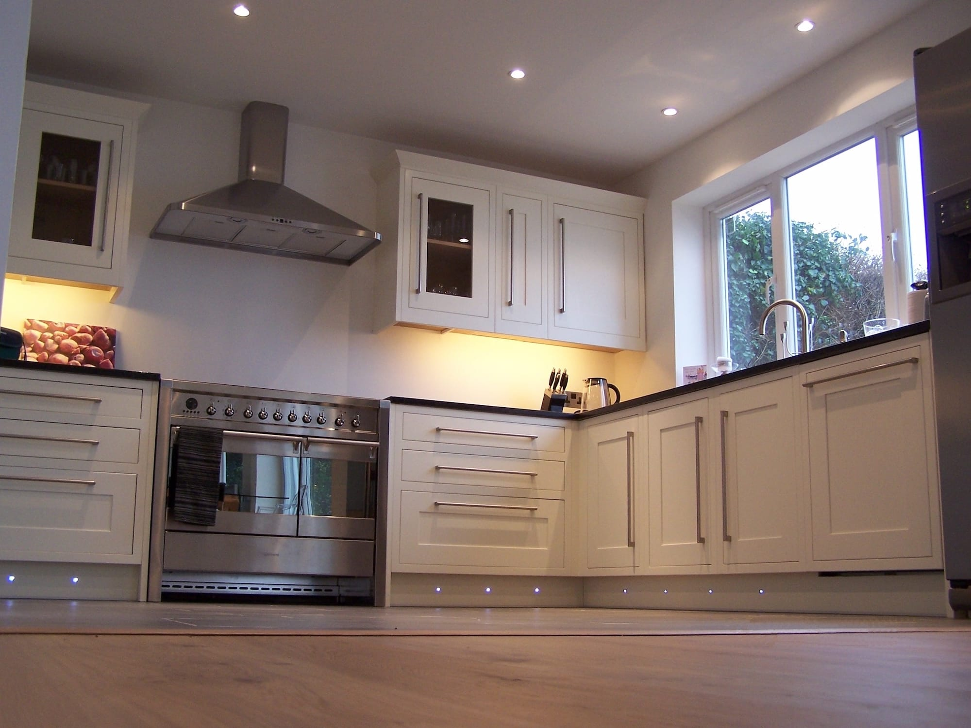 the kitchen fitters exeter independent kitchen fitter in. Black Bedroom Furniture Sets. Home Design Ideas